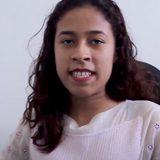 Cinthia Lopes