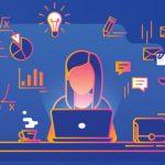 Como ser tornar um designer mais qualificado?